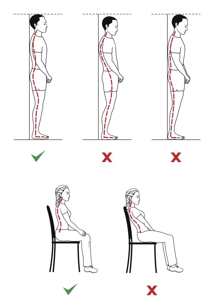 alexander-posture